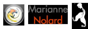 Marianne Nolard